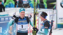 Biathlon - CM - Coronavirus - L'équipe de France autorisée à concourir en Finlande malgré un cas positif au Covid-19