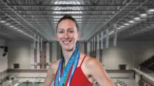 Orthofix Renews Sponsorship of Olympic Gold Medalist and Spine Patient Laura Wilkinson