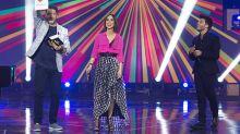 TVE se empeña en provocar un escándalo cada año con Eurovisión