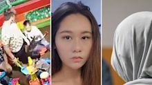 Year In Review 2019: Most read court and crime stories in Singapore