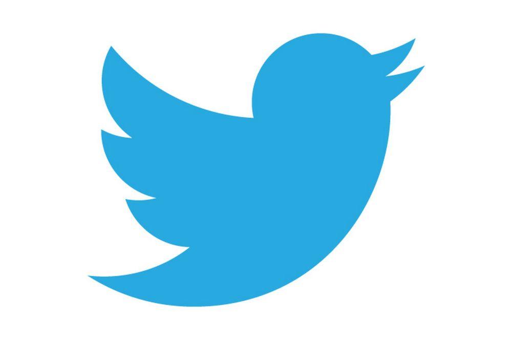 15 feminist authors to follow on Twitter ahead of tonight's #debate