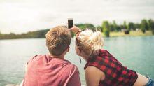 Saiba 5 atitudes que fazem as pessoas não gostarem de você