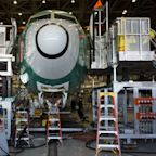 Boeing Hiked Fourth-Quarter Lobby Spend in 737 Max Crisis