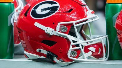 Georgia AD 'angry' over Vanderbilt postponement