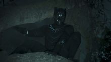 What we learned from Marvel's Black Panther teaser trailer