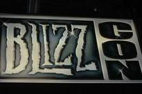 BlizzCon 2007 Beta codes will be used for Wrath