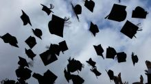 Number of first class university degrees soars amid grade inflation warning