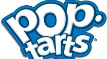 Pop-Tarts® Joins Big Game Advertising Roster For The First Time In Brand History