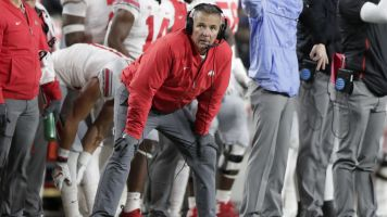 Meyer stresses 'urgency' for OSU following loss