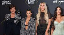 Khloe Kardashian responds to fake KUWTK announcement
