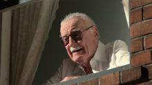 Stan Lee já havia gravado sua participação especial em 'Vingadores 4'