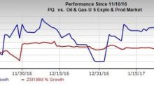 PetroQuest (PQ) Provides 2016 Estimates, 2017 Guidance