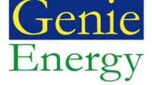 Genie Energy Launches JV to Pursue UK Retail Energy Market
