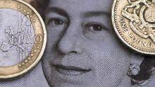 Forex, Euro e sterlina in calo dopo dati Pmi più deboli di attese