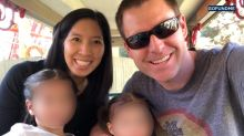 Calabasas campground murder: Family of Tristan Beaudette file $90M claim over his death