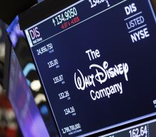 Disney+ streaming service devices revealed