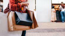 10 Top Consumer Discretionary ETFs to Buy