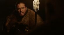 Devastating fan theory arrives with new 'Game of Thrones' season eight teaser and release date