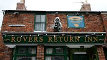 Coronation Street stars unhappy after more product placement set to appear