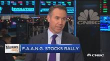 January will be 'fragile time' for tech stocks, says anal...