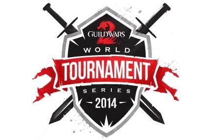 Guild Wars 2 promotes its World Tournament Series Championships, goes on sale