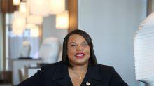 Charlotte's Women In Business: Jada Grandy-Mock