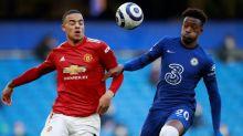 Liverpool vence lanterna Sheffield e encerra série de derrotas no Inglês