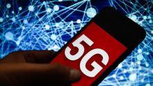 5G, la Corea lancia i primi abbonamenti. Ma quanto costerà?