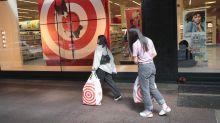 Goldman Sachs initiates on specialty hardline retail