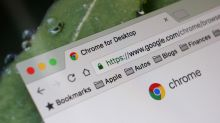 Google is quietly logging users into Chrome, but it's not all bad