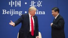 Trump's $250bn China deals are small beer: analysts
