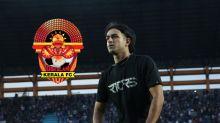 Vincenzo Annese eyeing I-League win with 'big club' Gokulam Kerala