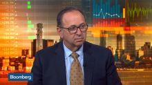 How UPS Plans to Turn Around Tumbling Stock Price