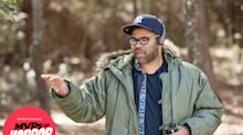 MVPs of Horror: Producer Jason Blum on why 'Get Out' works as a great horror movie