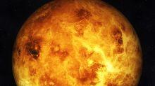 Venus Is In Virgo, & It's Changing Everyone's Love Language