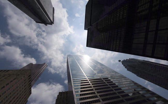 Flipboard Here S Why Toronto Dominion Bank Tsx Td