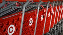Target is holding its own versus digital superpowers: Cowen