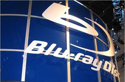 New research looks at Blu-ray awareness across the globe
