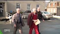 Jerry Sandusky`s Is Appealing for a New Trial