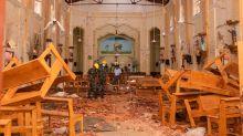 Asos billionaire's children killed in Sri Lanka attacks: Morning Brief