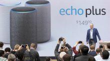 Amazon convierte a Alexa en vigilante de tu casa