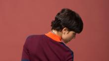 Skoliose: Wenn die Rückenschmerzen mit Sport nicht weggehen