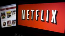 Netflix CFO steps down, Bayer shares plunge, Coca-Cola worker strike, Dish Network downgrade