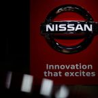 Nissan denies corporate conspiracy to oust ex-chairman Ghosn