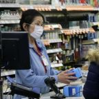 Coronavirus: Five US cases confirmed as officials warn disease could spread to more people