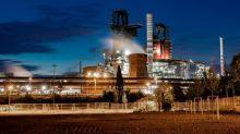 Auf der Jagd nach grüner Rendite – Erste Experten warnen vor Nachhaltigkeits-Blase