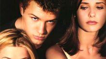Crueles Intenciones cumple 20 años: la película que hizo que toda una generación se sintiera un poco sucia