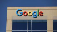 Google to let sites block personalized ads under California privacy law