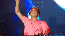 'I Like To Move It' hitmaker DJ Erick Morillo dies at 49