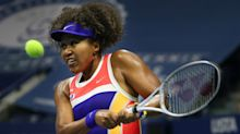 US Open 2020: Osaka powers her way into final with win over Brady